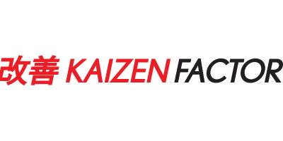 Kaizen Factor