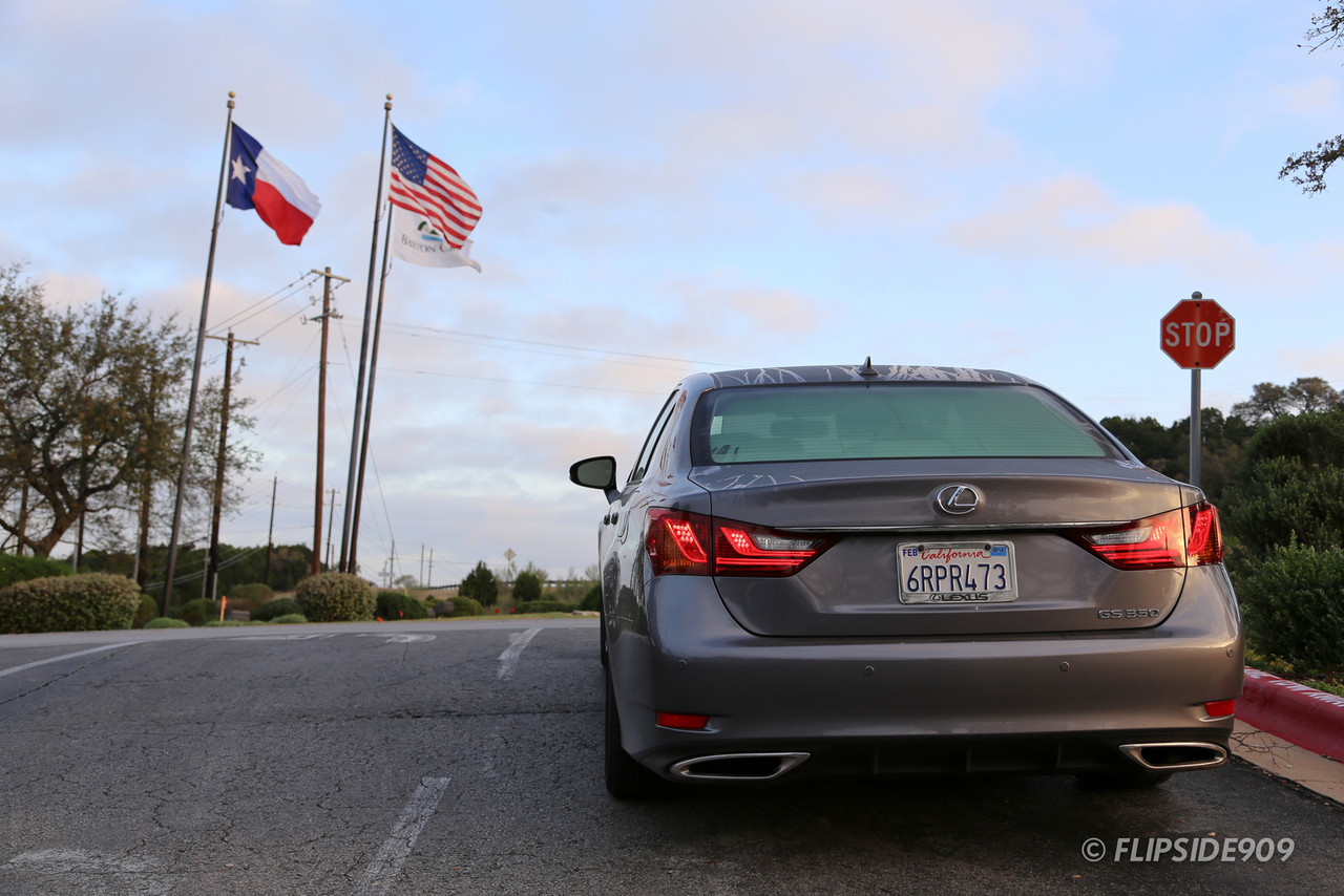 Toyota Moving To The Lone Star State By 2017