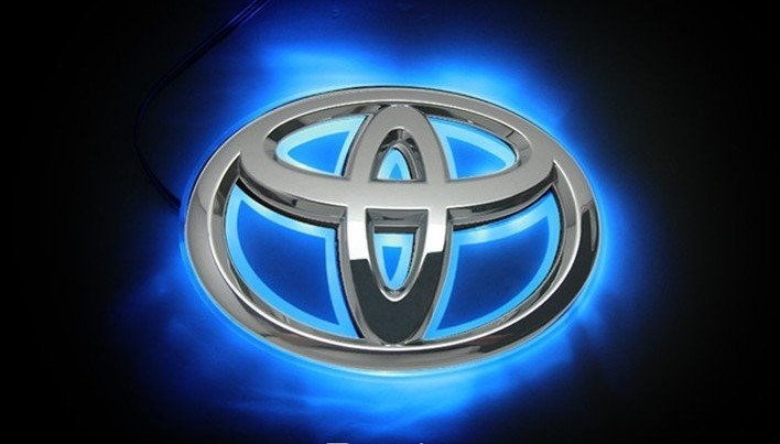Toyota and the 2017-2020 Bank of America Merrill Lynch Car Wars report