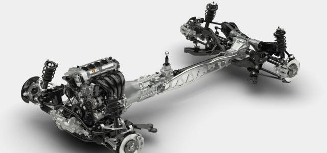 Sports car for hire: the key to the Mazda MX-5 Miata's survival?