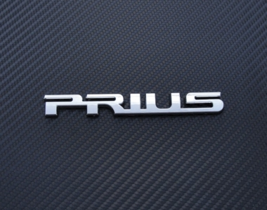 Prius Prime possibilities: overlooking the obvious