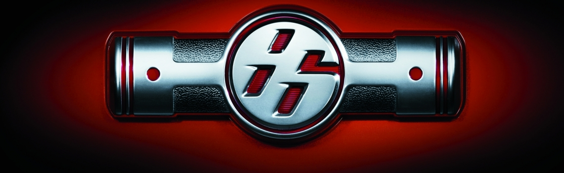 Toyota refiles 86 trademark in the U.S. Is the FR-S badge history?