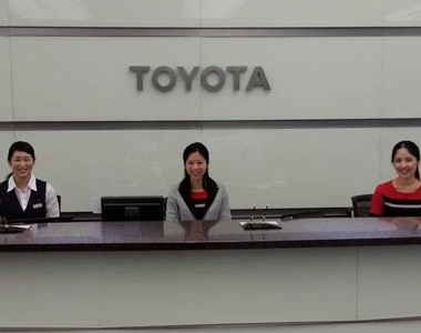World's largest automakers 2013, Daily Kanban prediction: #1 Toyota, #2 GM, #3 VW